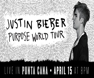 Justin-Bieber-Purpose-World-Tour-Punta-Cana-April-15-2017-resize.jpg